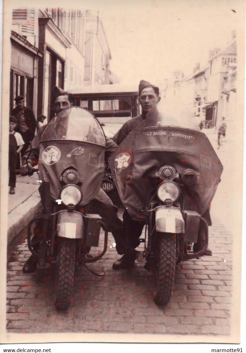 Motocyclistes 022_0011