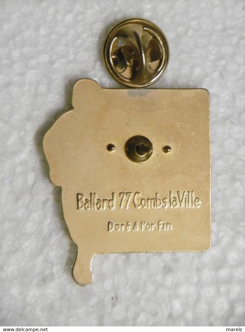 Les  100 km de le division Leclerc Paris Rambouillet 1986 032_0010