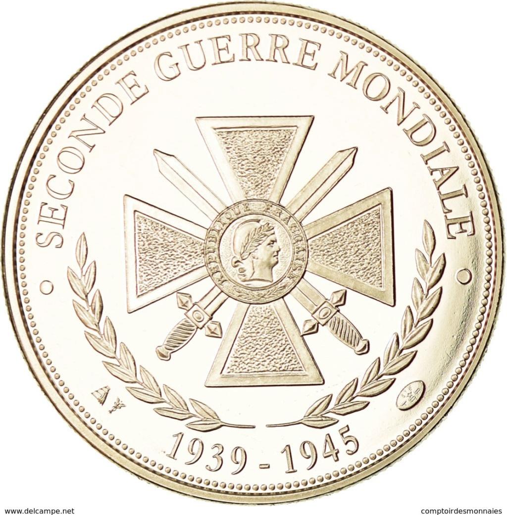 Médailles Monnaies 037_0010