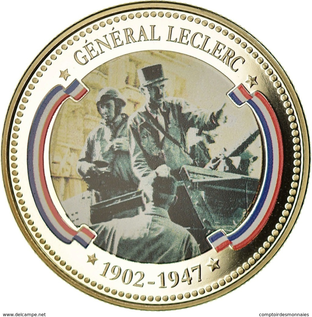 Médailles Monnaies 037_0011