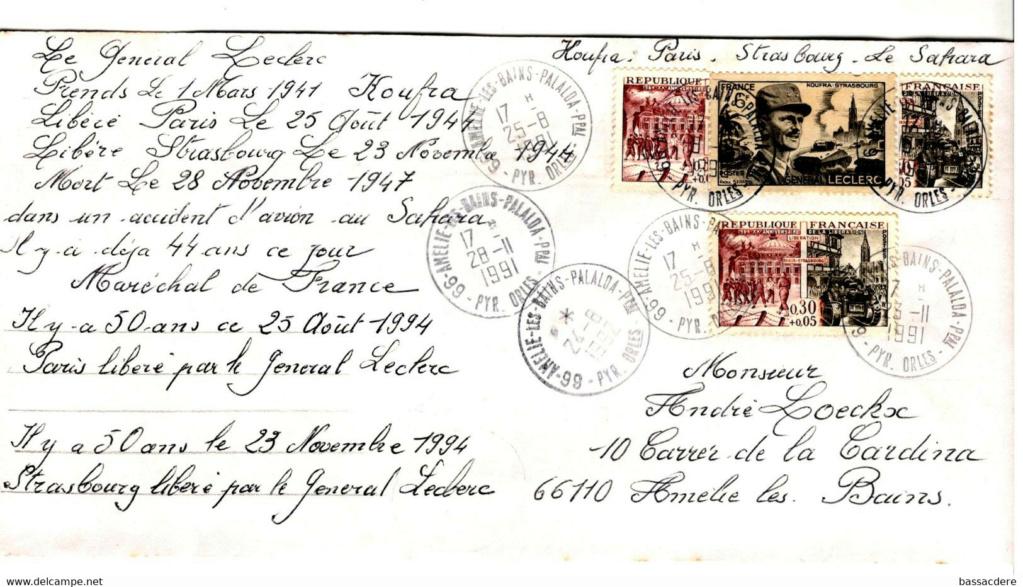 Amélie-les-Bains 1992 051_0012