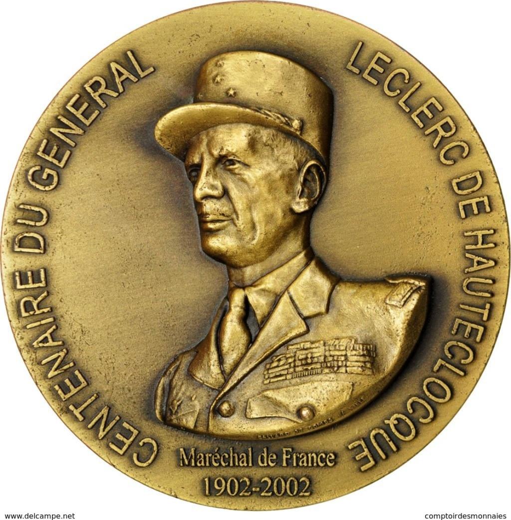 Médailles Monnaies 136_0014