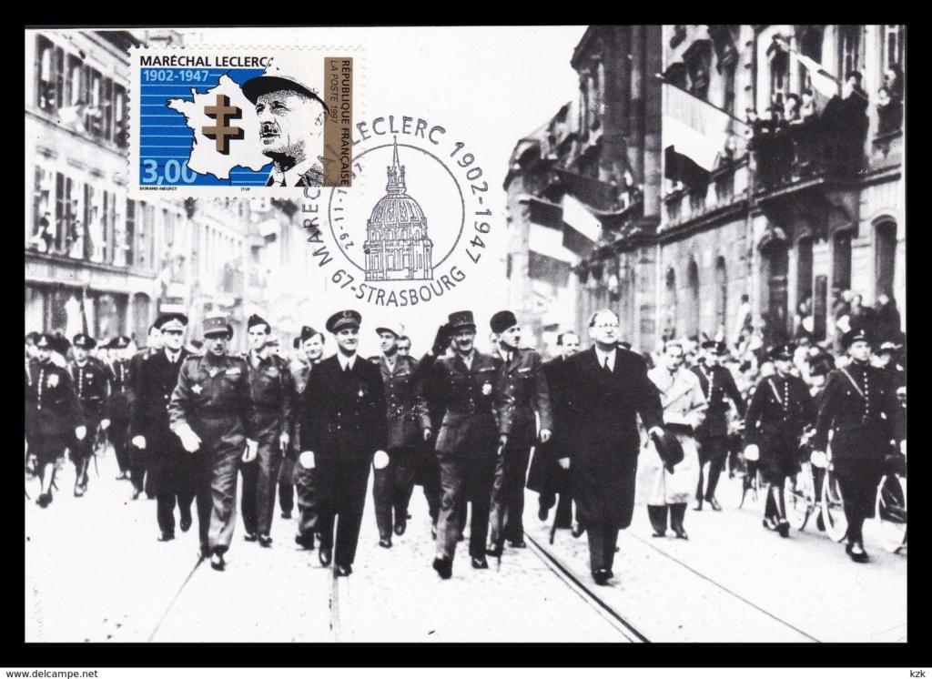 Strasbourg 1969 ,1974,1984,1987,1997,2014,médaille,vignettes 165_0011