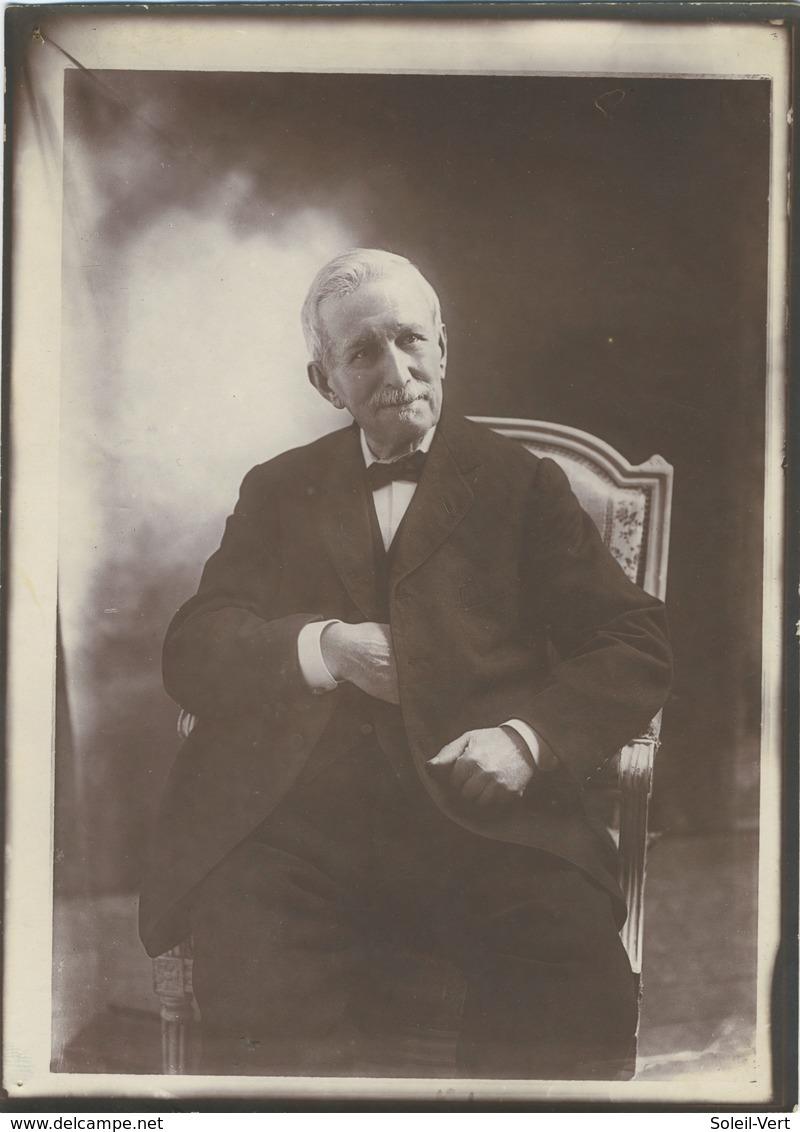 Gustave de Hautecloque Grand-Père 216_0010