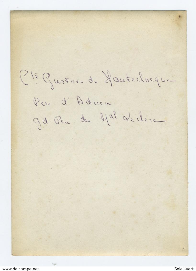 Gustave de Hautecloque Grand-Père 216_0011