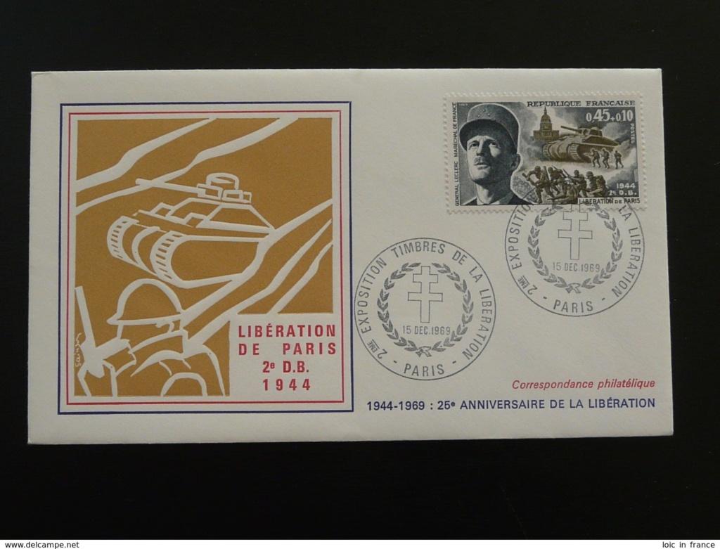 Exposition timbres de la libération 15 décembre 1969 220_0011