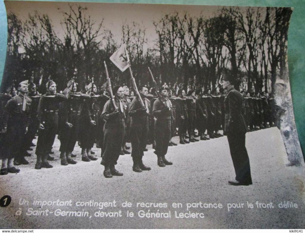 Saint-Germain-en-Laye Yvelines 289_0011