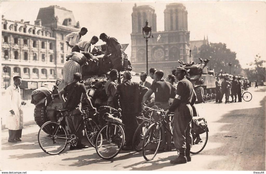 Notre-Dame Paris Seine 301_0011