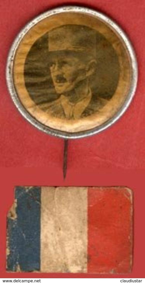 Médailles Monnaies 369_0010