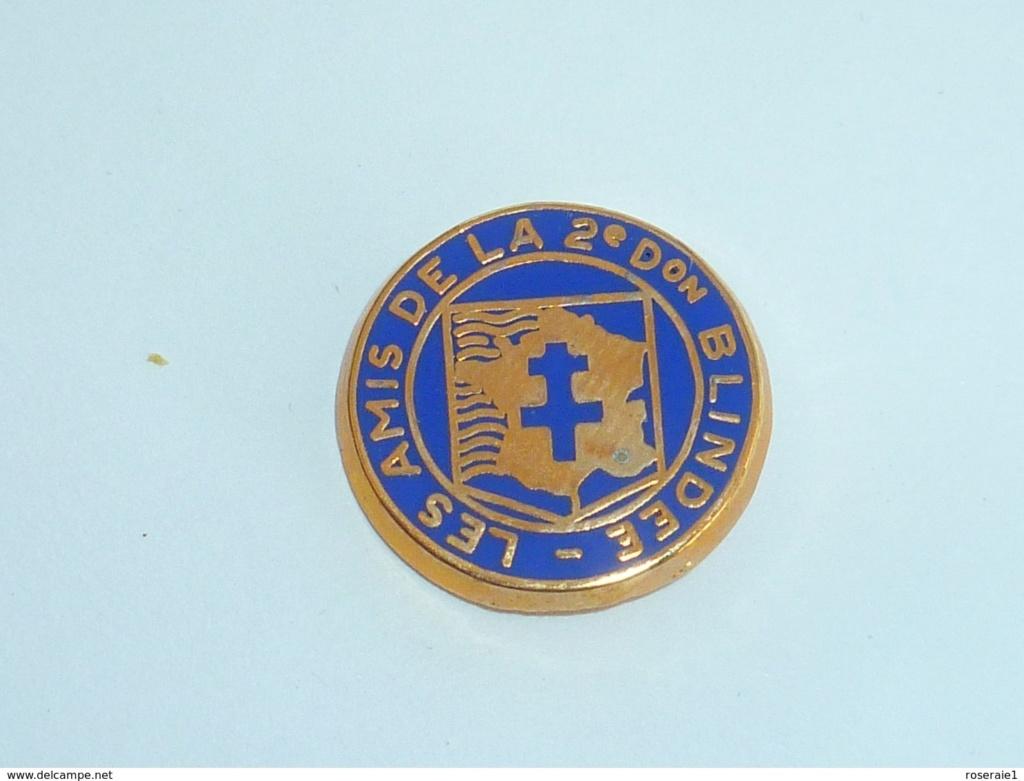 Médailles Monnaies 387_0010