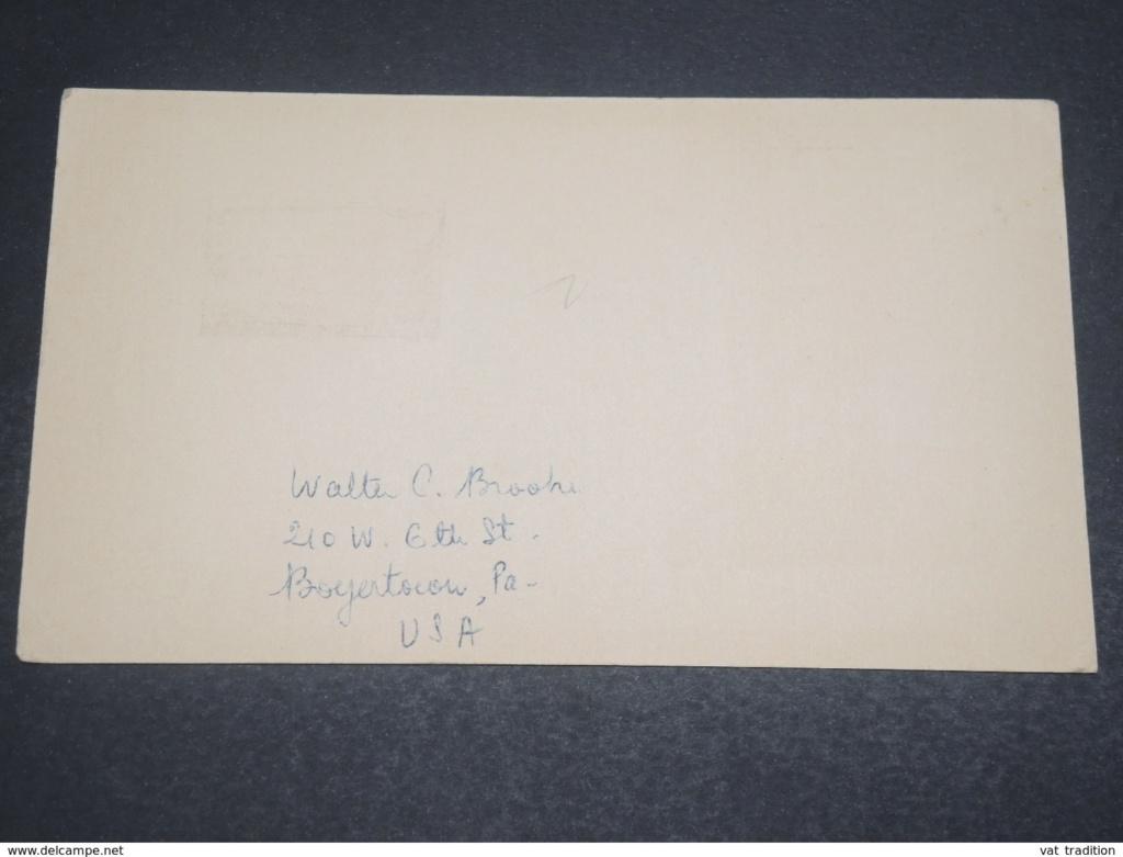 Carte In Memoriam 396_0011