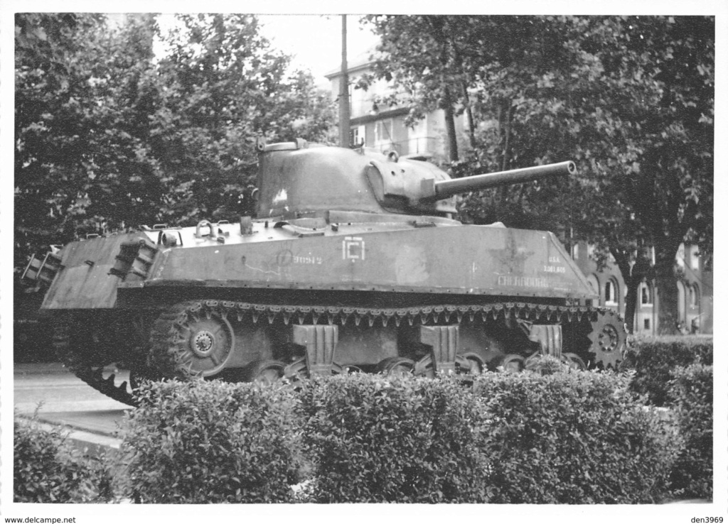 Sherman Cherbourg - Page 2 402_0011