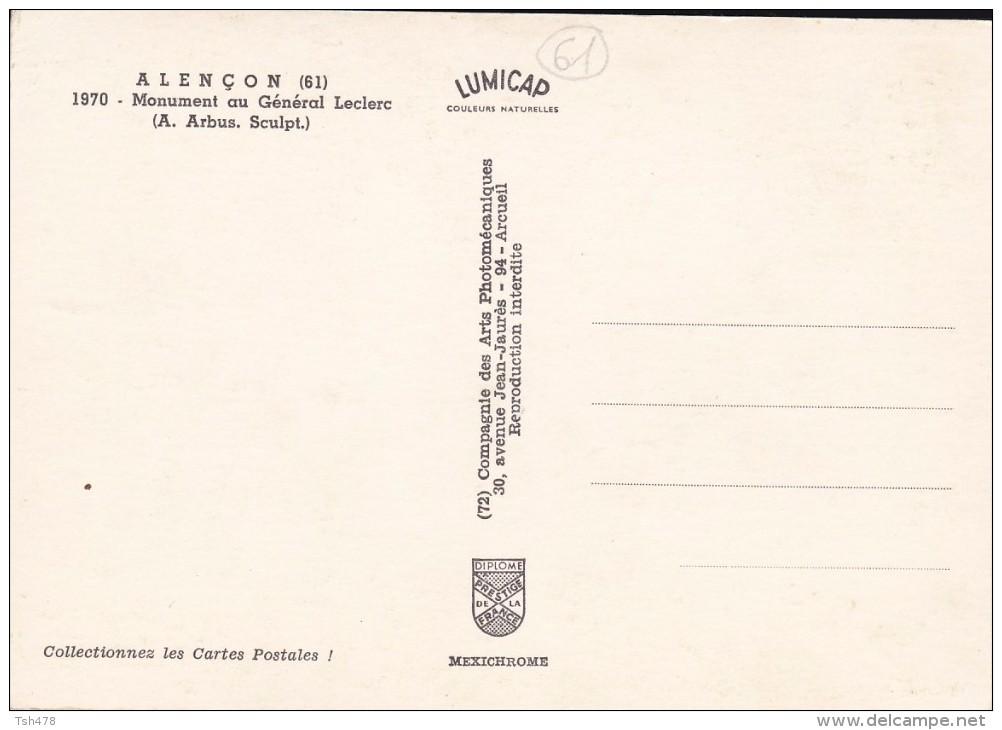 Alençon Orne (+ Borne 354) (Fyé) - Page 2 403_0011