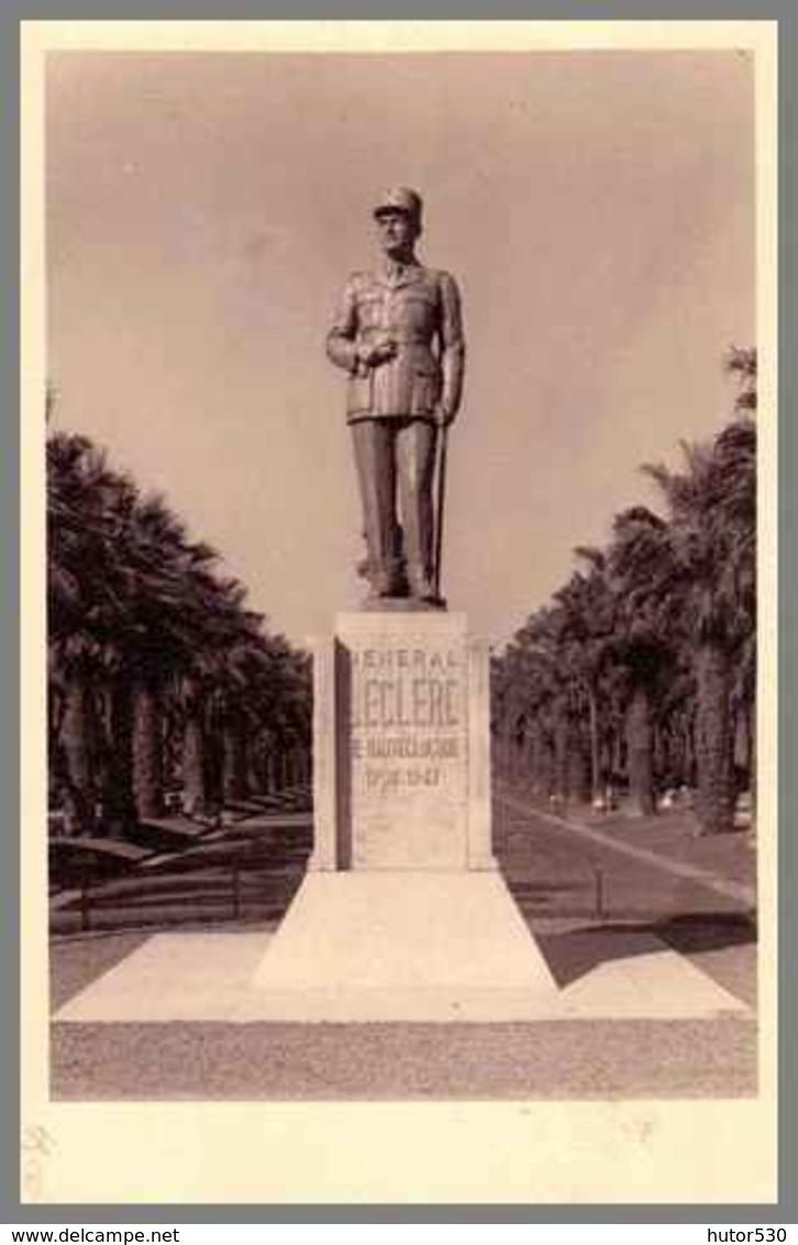 Casablanca Maroc 412_0010