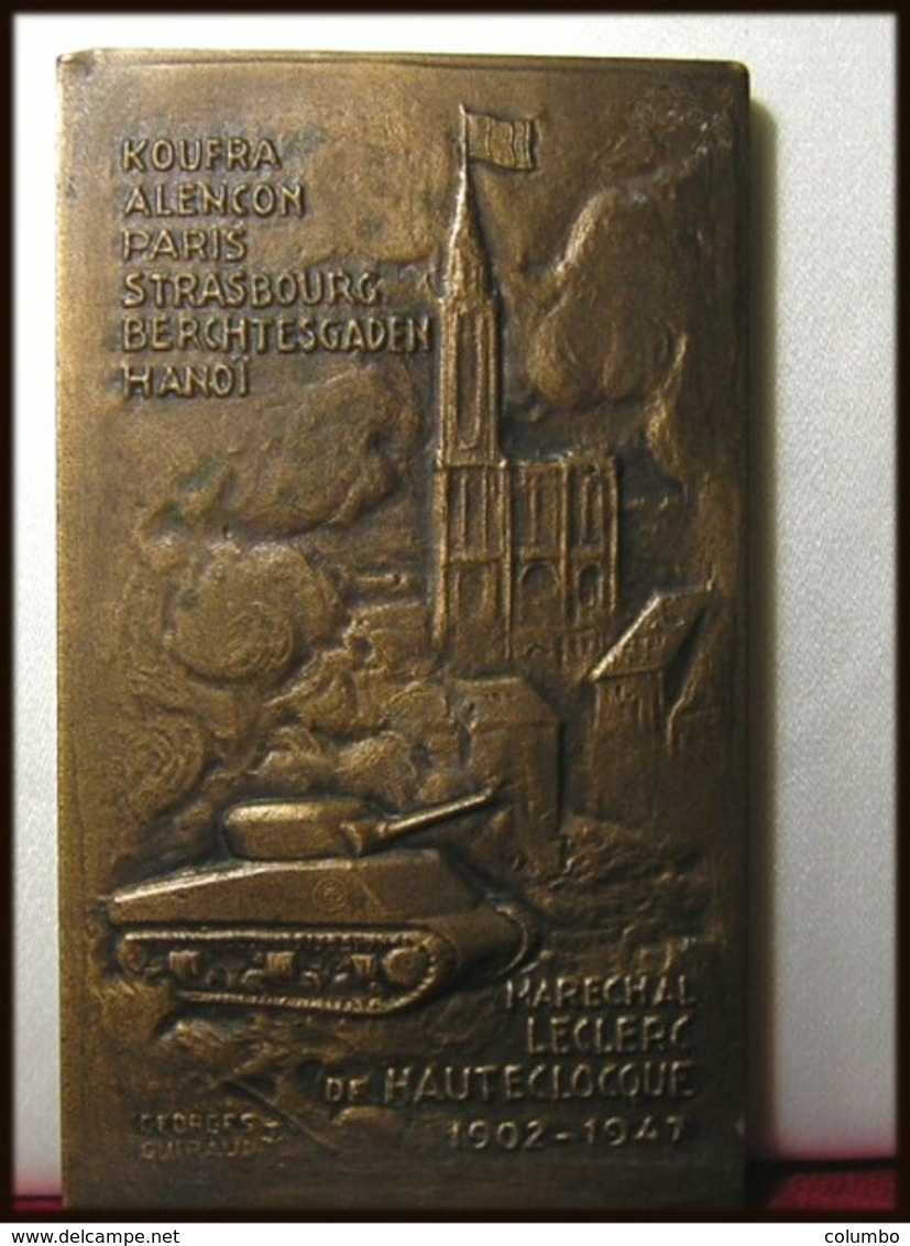Médailles Monnaies 416_0010