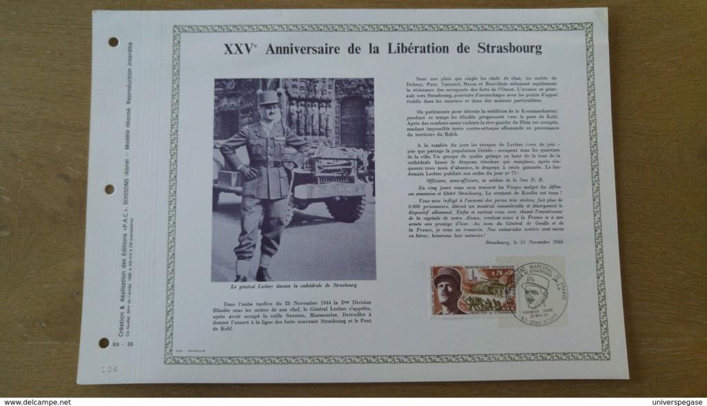 Strasbourg 428_0010
