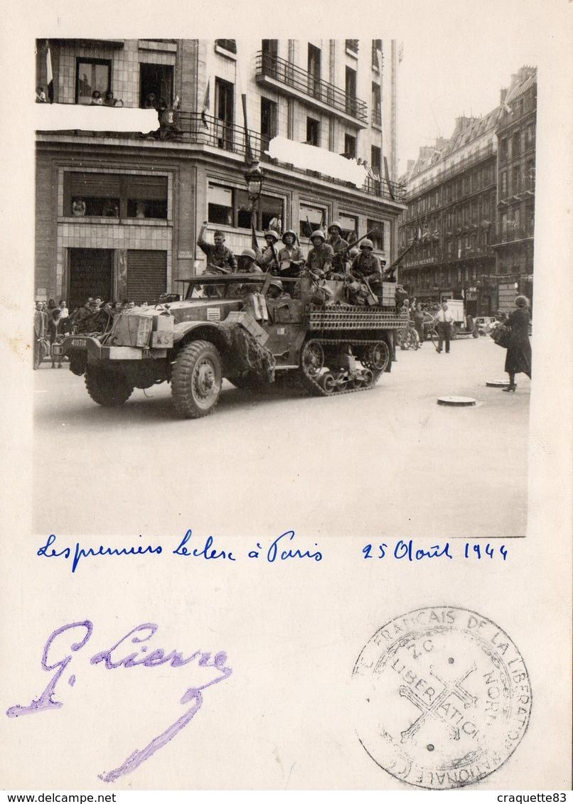 libération Paris 444_0010