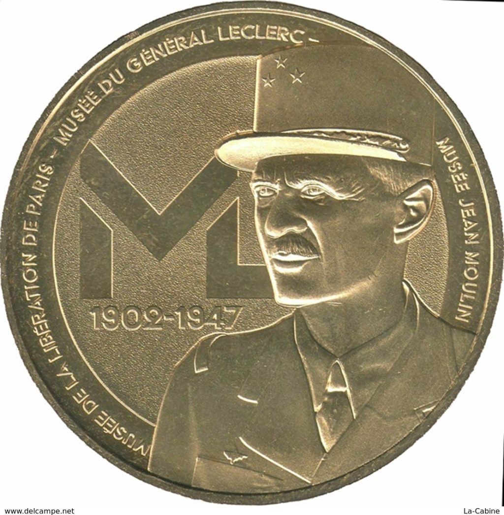 Médailles Monnaies 452_0010