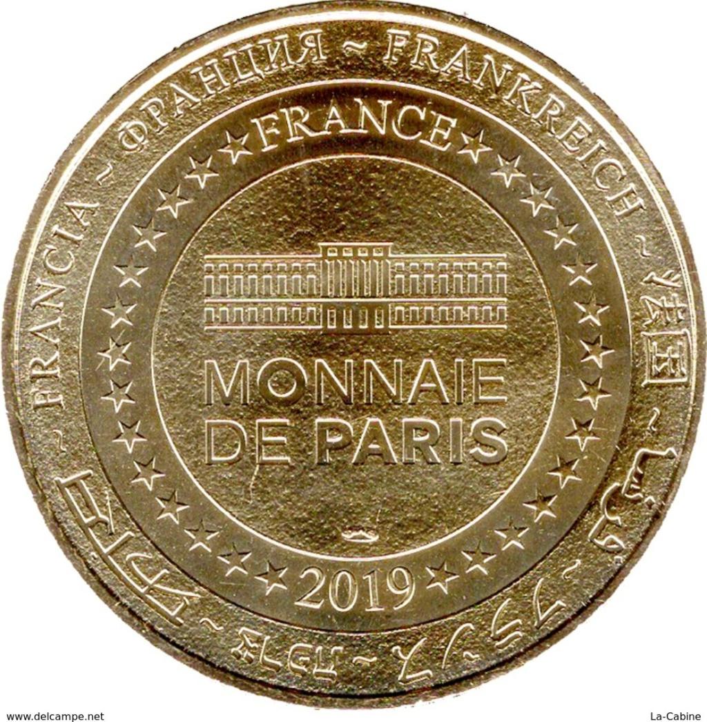 Médailles Monnaies 452_0011