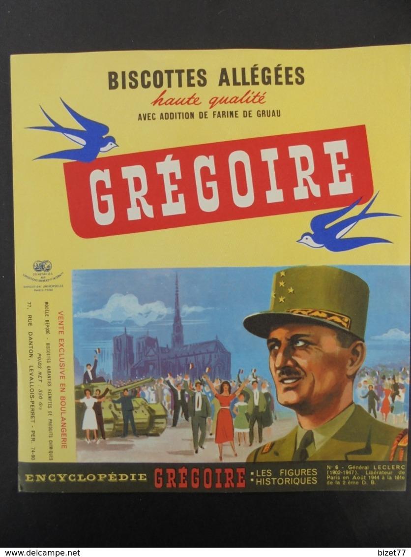Biscottes Gregoire 477_0010
