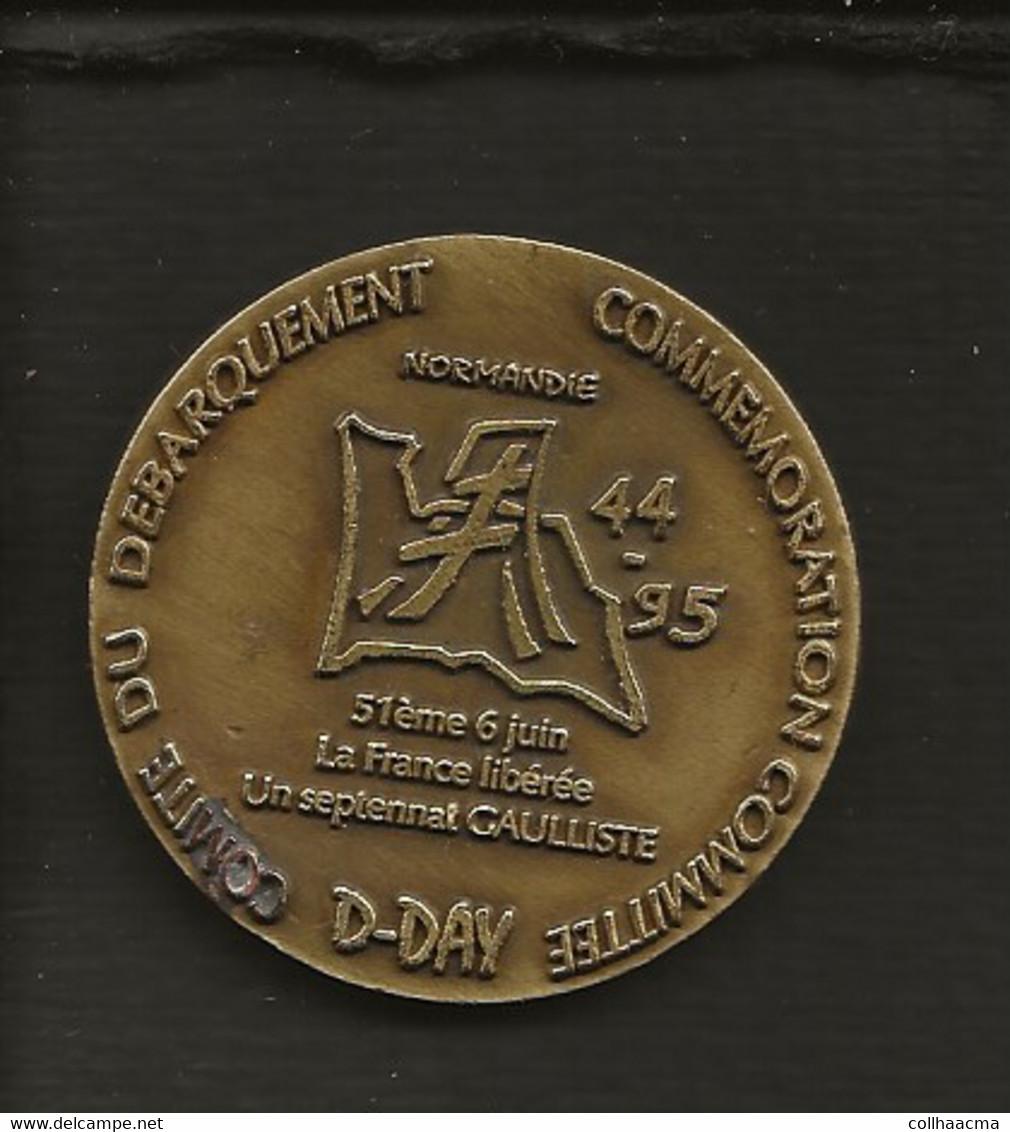 Médailles Monnaies - Page 2 492_0010