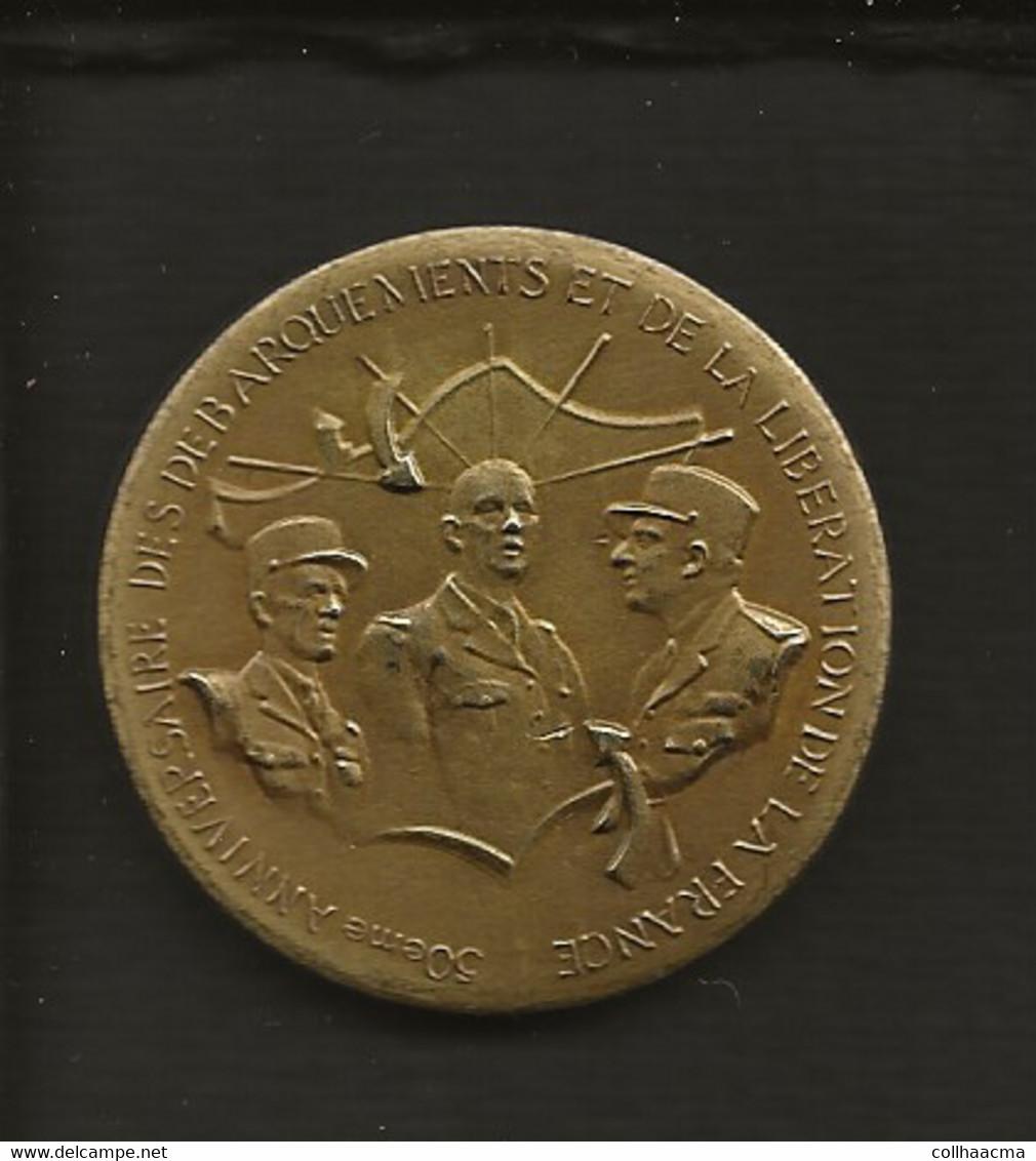 Médailles Monnaies - Page 2 492_0011