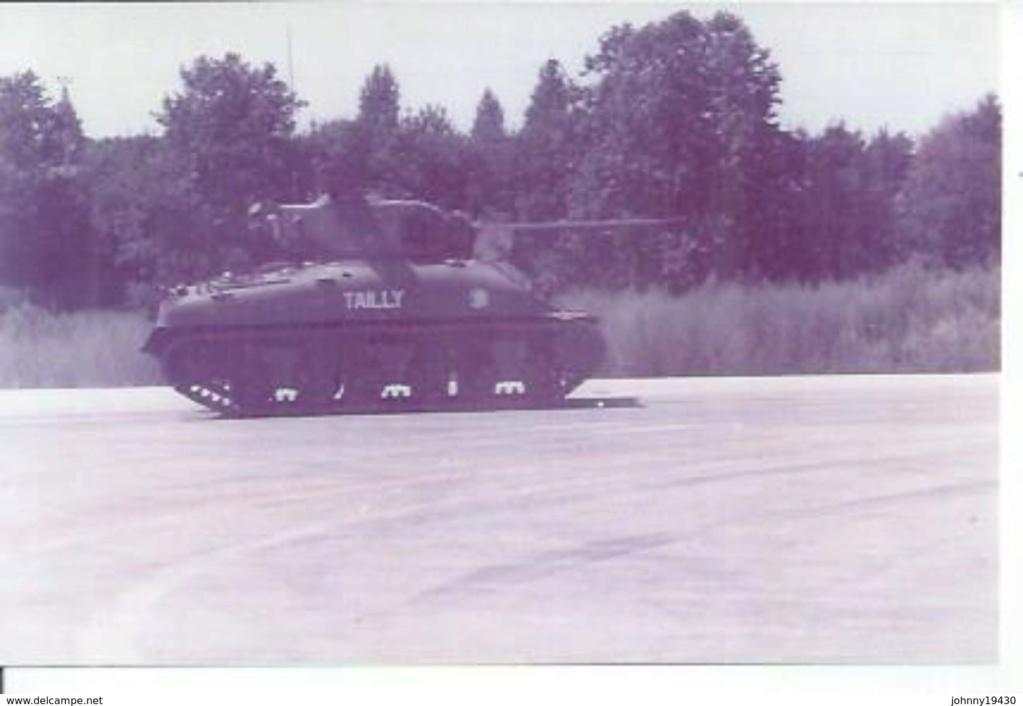 M4A2 Tailly et ambiance Paris 44 sur ibé 545_0010