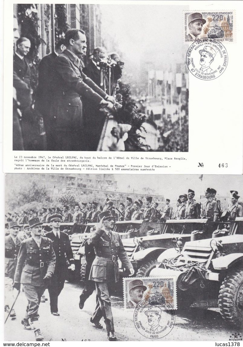 Strasbourg 1969 ,1974,1984,1987,1997,2014,médaille,vignettes 566_0010
