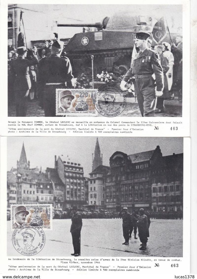 Strasbourg 1969 ,1974,1984,1987,1997,2014,médaille,vignettes 566_0012