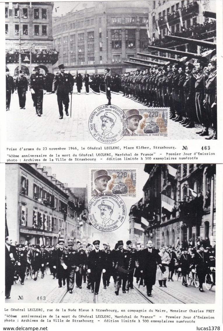 Strasbourg 1969 ,1974,1984,1987,1997,2014,médaille,vignettes 566_0013