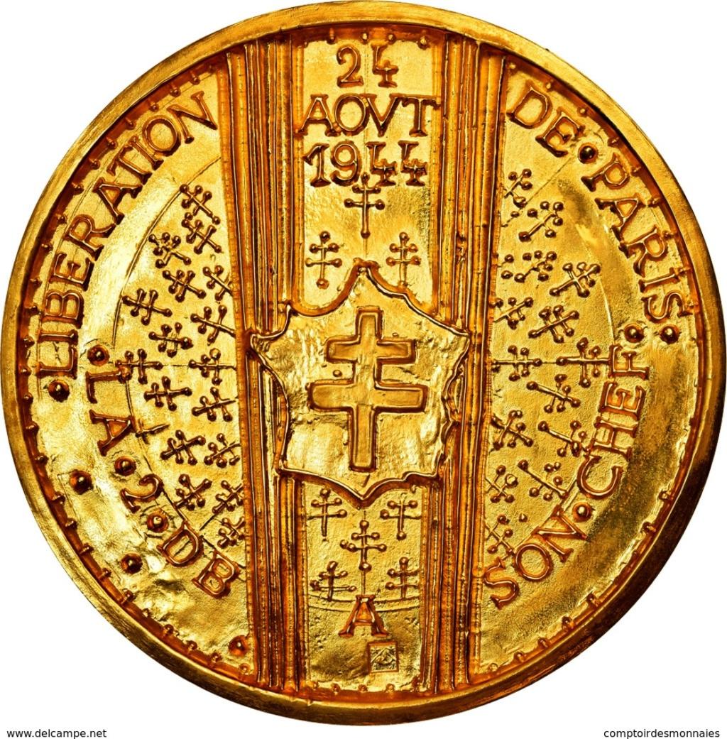 Médailles Monnaies - Page 2 615_0010