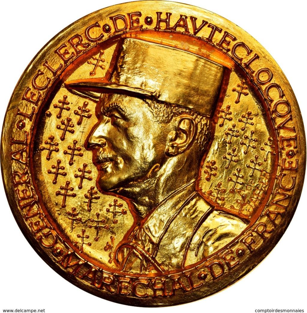 Médailles Monnaies - Page 2 615_0011