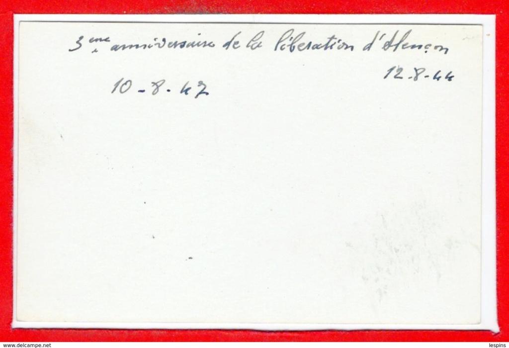 Alençon Orne (+ Borne 354) (Fyé) - Page 2 650_0010
