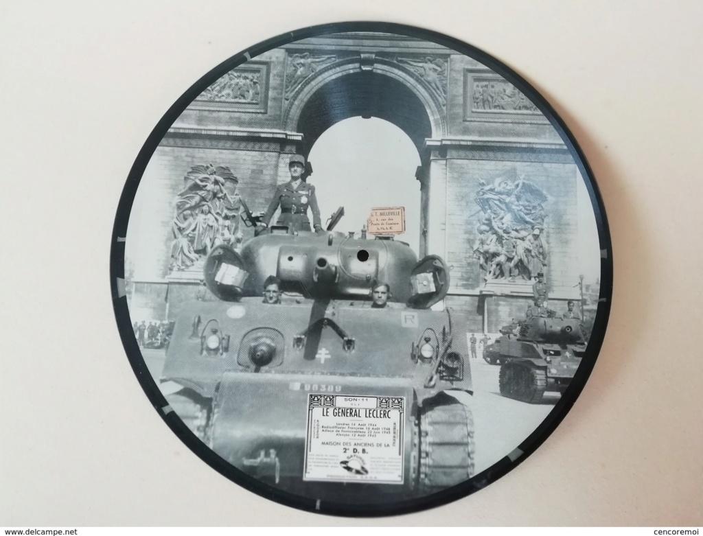 disque 78 tours 698_0010