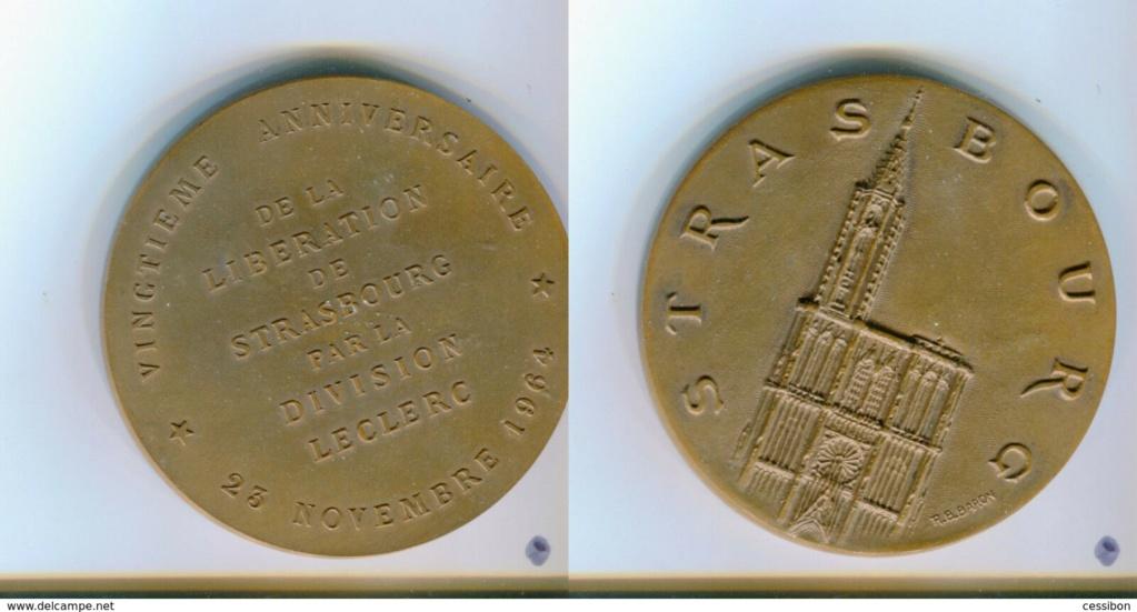 Médailles Monnaies 718_0012
