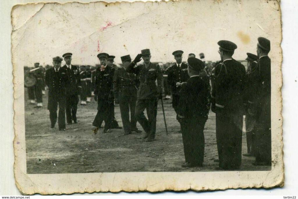 obsèques du général Leclerc 729_0010