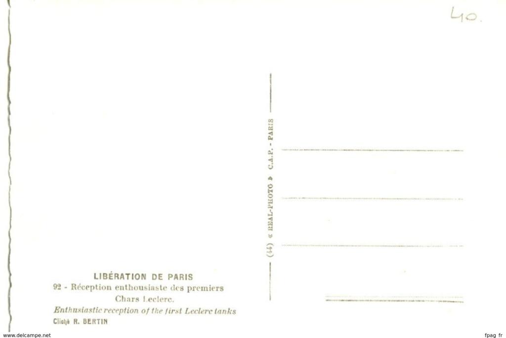 libération Paris 881_0010