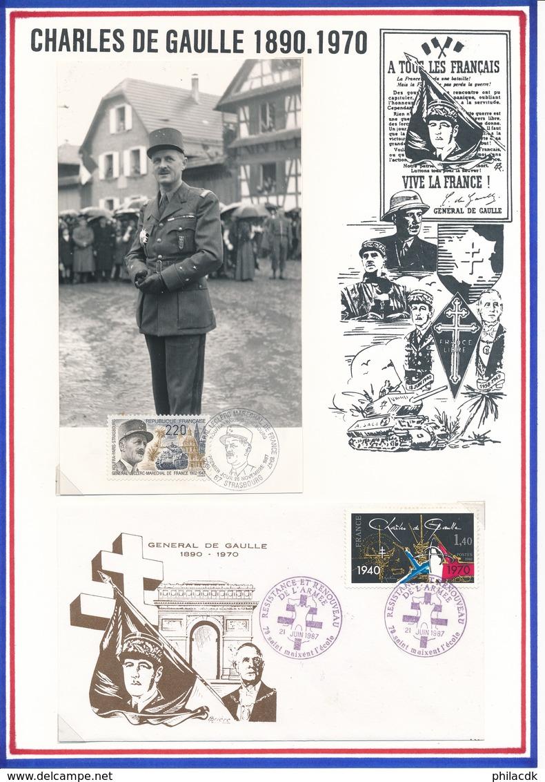 Strasbourg 1969 ,1974,1984,1987,1997,2014,médaille,vignettes 978_0010