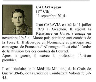 CALAVIA Jean RMT  Calavi10