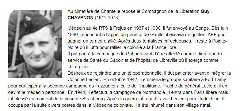 Libreville Gabon Chaven10
