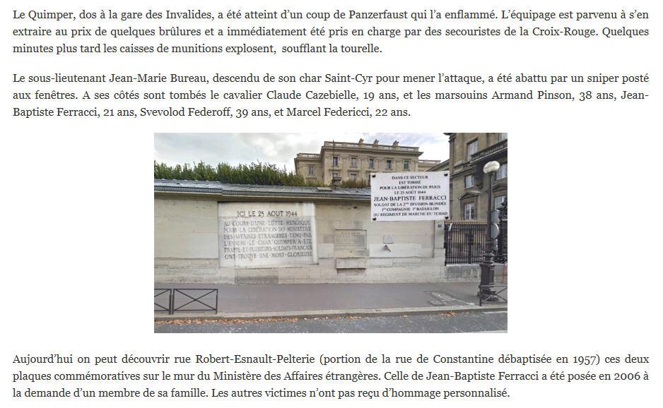 Rue Esnault-Pelterie Paris Seine Esnaul10