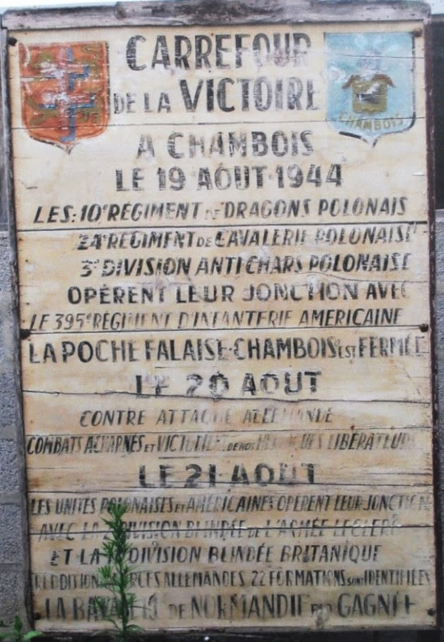 Chambois Eure Image-10