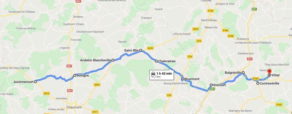 Bologne Haute-Marne Juzenn10