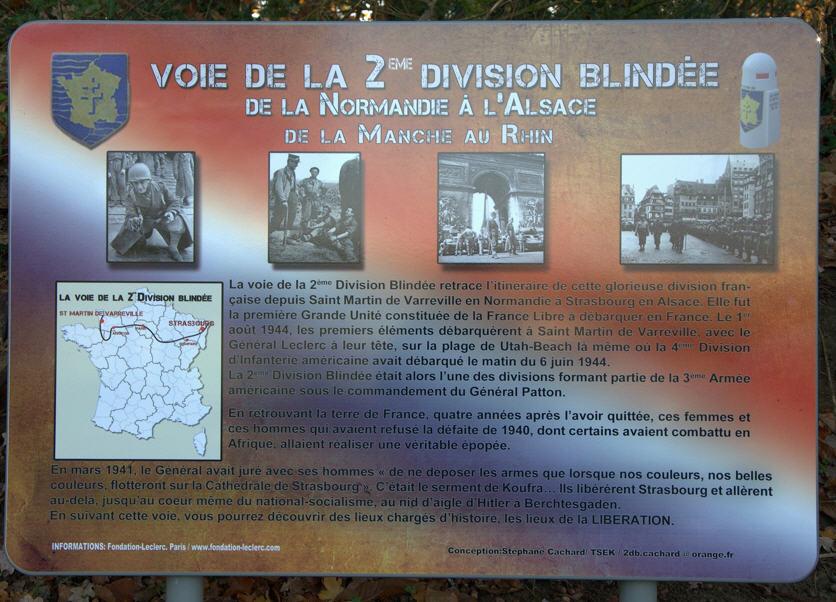 Laval Mayenne ( + Borne 222) (Bois Gamats) Laval310