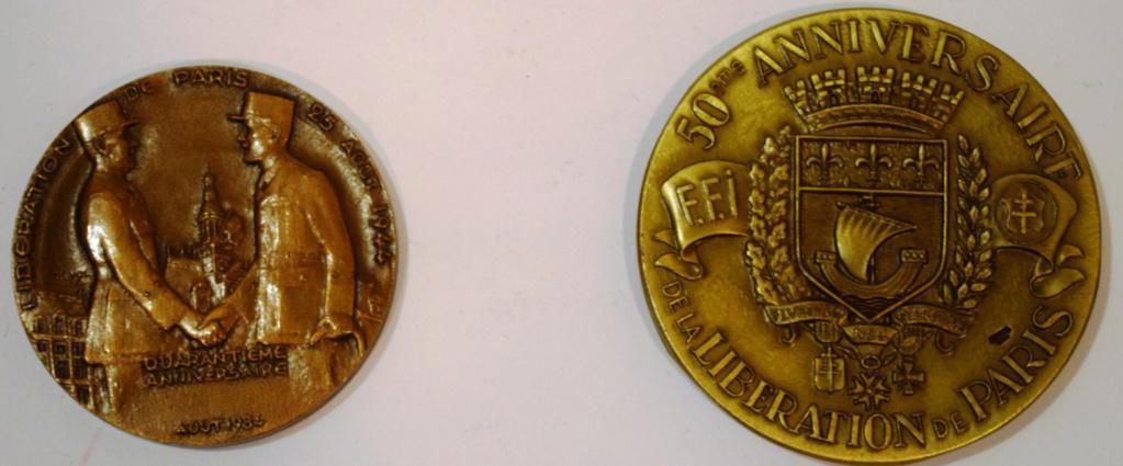 Médailles Monnaies - Page 2 Med_li10