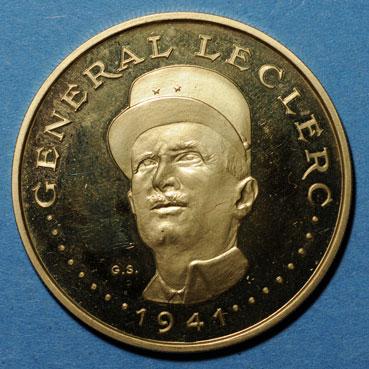 Médailles Monnaies - Page 2 Monnai10