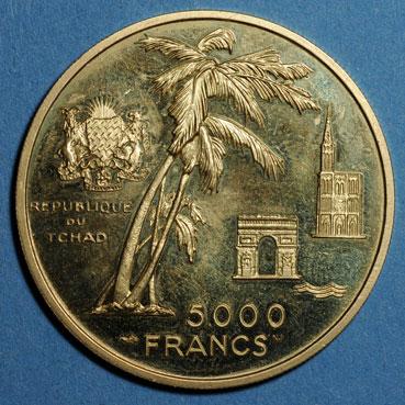 Médailles Monnaies - Page 2 Monnai11