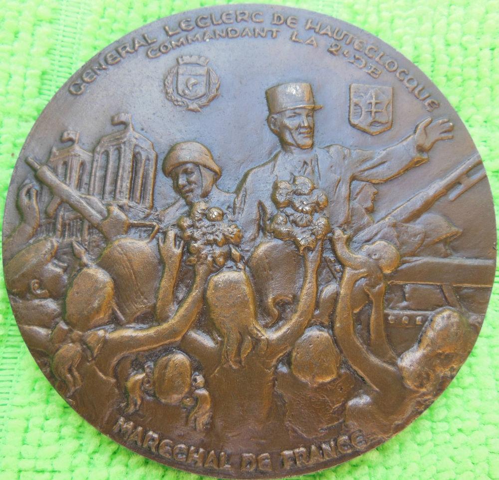 Médailles S-l10010