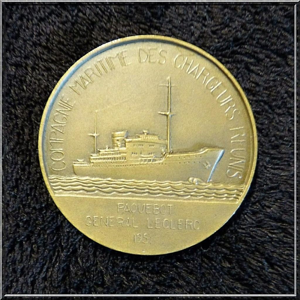 Médailles Monnaies S-l10011
