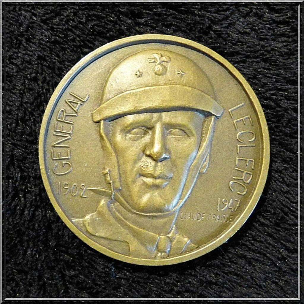 Médailles Monnaies S-l16010